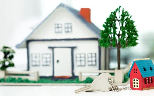 7 Ways to Gain Success with Property Investment