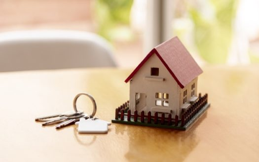 real estate in abuja