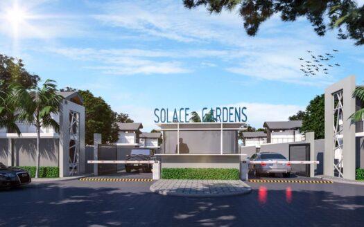 Solace Garden 1