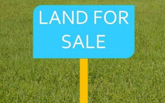 Land For Sale 1 4
