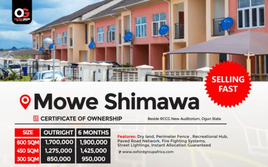 mowe shimawa2