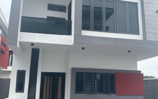 property for sale in Lekki