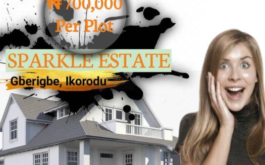 Sparkle Estate
