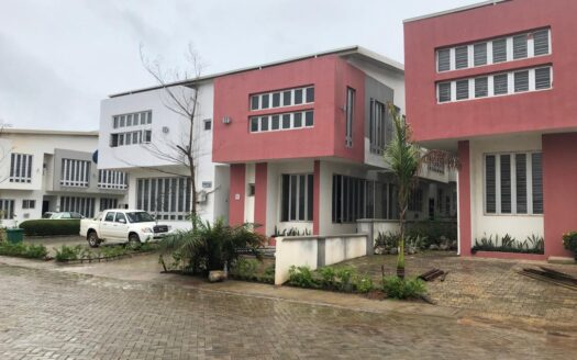 duplex-properties-for-sale