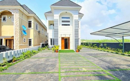 Florahomesgc Land And Property Sales In Lagos Nigeria 6 1