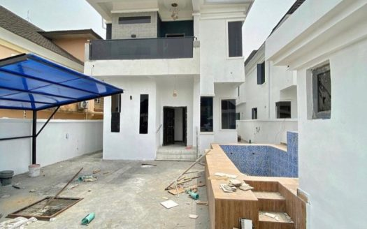 Florahomesgc Land And Property For Sale In Lagos Nigeria 1