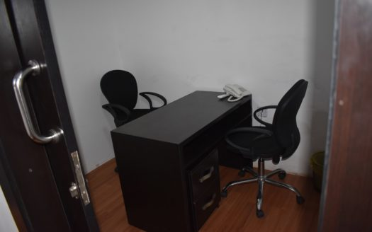Office For 2