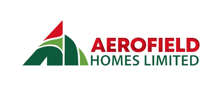Aerofield Homes Limited Logo